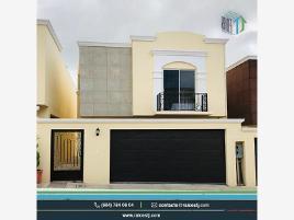 Foto de casa en venta en avenida del rosario 11, verona, tijuana, baja california, 0 No. 01