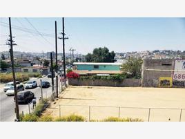 Foto de terreno industrial en renta en avenida del sol 123, los olivos, tijuana, baja california, 9292998 No. 01
