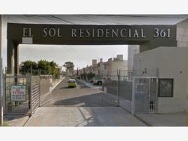 Foto de casa en venta en avenida del sol 361, puerta del sol ii, querétaro, querétaro, 0 No. 01