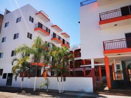 Foto de edificio en venta en avenida del sol , rincón de guayabitos, compostela, nayarit, 0 No. 01