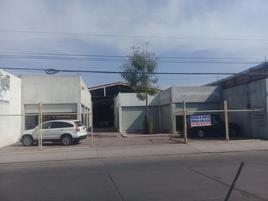 Foto de bodega en renta en avenida del trabajo 2323, el ranchito independencia, irapuato, guanajuato, 0 No. 01