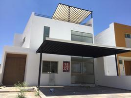 Foto de casa en condominio en venta en avenida del valle , san ignacio 3, aguascalientes, aguascalientes, 0 No. 01