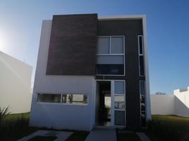 Foto de casa en venta en avenida delos maestros 1, rancho santa mónica, aguascalientes, aguascalientes, 0 No. 01