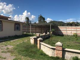 Foto de rancho en venta en avenida deportiva 1era privada 3 , el cazadero, san juan del río, querétaro, 0 No. 01