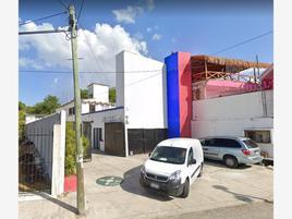 Foto de bodega en venta en avenida diagonal 85 norte entre 10 norte y 14 norte, manzana 178 lote 17, ejidal, solidaridad, quintana roo, 19273699 No. 01