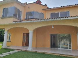 Foto de casa en renta en avenida diana 140 140, amate redondo, cuernavaca, morelos, 0 No. 01