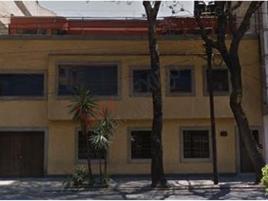 Foto de oficina en venta en avenida division del norte 48, del valle norte, benito juárez, df / cdmx, 0 No. 01