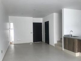 Foto de casa en renta en avenida doctor angel leaño 1305, bosque valdepeñas, zapopan, jalisco, 0 No. 01