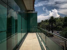 Foto de edificio en renta en avenida doctor josé maría vertiz , letrán valle, benito juárez, df / cdmx, 0 No. 01