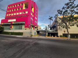 Foto de oficina en renta en avenida domingo diez 1000, lomas de la selva, cuernavaca, morelos, 18773132 No. 01