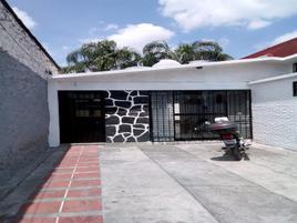 Foto de casa en renta en avenida domingo diez , del empleado, cuernavaca, morelos, 0 No. 01