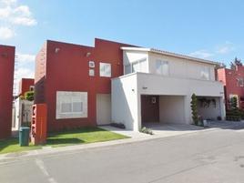 Foto de casa en venta en avenida edo de mexico 1801, lázaro cárdenas, metepec, méxico, 0 No. 01