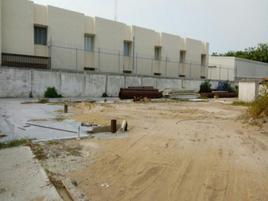Foto de terreno habitacional en renta en avenida edzná , mundo maya, carmen, campeche, 0 No. 01