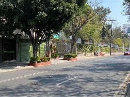 Foto de terreno habitacional en venta en avenida ejercito nacional 1135, irrigación, miguel hidalgo, df / cdmx, 0 No. 01