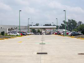 Foto de terreno industrial en venta en avenida el colli 191, paraísos del colli, zapopan, jalisco, 0 No. 01