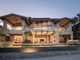 Foto de casa en venta en avenida el dorado 14 , vista colorada, los cabos, baja california sur, 0 No. 01