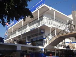 Foto de local en venta en avenida emiliano zapata 1, guadalupe de las arenas, emiliano zapata, morelos, 0 No. 01