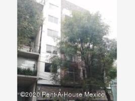 Foto de departamento en venta en avenida emiliano zapata 114 303 df 114, portales sur, benito juárez, df / cdmx, 0 No. 01