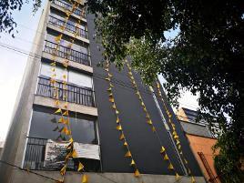 Foto de edificio en venta en avenida emiliano zapata 61, portales norte, benito juárez, df / cdmx, 0 No. 01