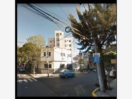 Foto de terreno habitacional en venta en avenida emperadores 78, portales norte, benito juárez, df / cdmx, 15996501 No. 01
