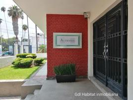 Foto de oficina en renta en avenida enrique diaz de leon sur 902, moderna, guadalajara, jalisco, 0 No. 01