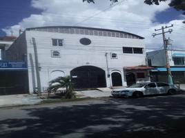 Foto de edificio en venta en avenida erick paolo martínez s/n , payo obispo iv, othón p. blanco, quintana roo, 0 No. 01