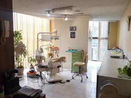 Foto de local en venta en avenida ermita 278, sinatel, iztapalapa, distrito federal, 6699090 No. 01