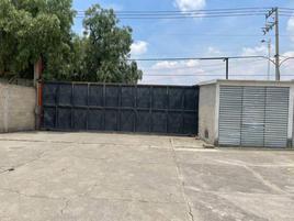 Foto de terreno comercial en venta en avenida estado de méxico 27, bello horizonte, tultitlán, méxico, 0 No. 01