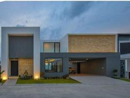 Foto de casa en venta en avenida estado de mexico 3401, san gaspar tlahuelilpan, metepec, méxico, 0 No. 01