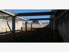 Foto de terreno comercial en renta en avenida estado de méxico 98, san miguel, metepec, méxico, 0 No. 01