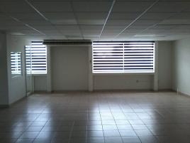 Foto de edificio en renta en avenida estrella , estrella, querétaro, querétaro, 12457478 No. 01