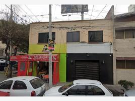 Foto de local en venta en avenida eugenia 1653, narvarte oriente, benito juárez, df / cdmx, 0 No. 01