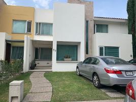 Foto de casa en renta en avenida eugenio garza sada 57, las plazuelas, aguascalientes, aguascalientes, 0 No. 01
