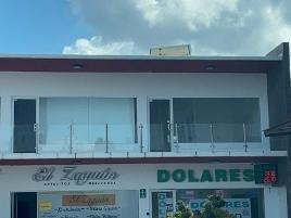 Foto de local en renta en avenida eugenio garza sada , altavista, monterrey, nuevo león, 0 No. 01