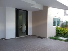 Foto de casa en renta en avenida eugenio garza sada , rincón andaluz, aguascalientes, aguascalientes, 0 No. 01