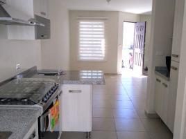 Foto de casa en renta en avenida euripides 1635, residencial el refugio, querétaro, querétaro, 0 No. 01