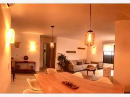 Foto de departamento en venta en avenida eurípides 1646, residencial el refugio, querétaro, querétaro, 0 No. 01