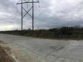 Foto de terreno industrial en venta en avenida eva sámano de lópez mateos , reforma urbana, nuevo laredo, tamaulipas, 6382532 No. 01