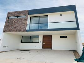 Foto de casa en venta en avenida f 5250, valle imperial, zapopan, jalisco, 0 No. 01