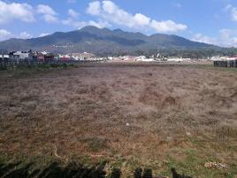 Foto de terreno comercial en venta en avenida faisán , villa san juan, san cristóbal de las casas, chiapas, 14209066 No. 01
