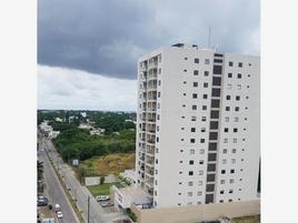 Foto de departamento en venta en avenida faja de oro 825, loma de rosales, tampico, tamaulipas, 0 No. 01