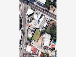 Foto de terreno industrial en venta en avenida farallón 12, farallón, acapulco de juárez, guerrero, 0 No. 01