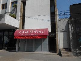 Foto de edificio en venta en avenida federalismo 218, guadalajara centro, guadalajara, jalisco, 0 No. 01