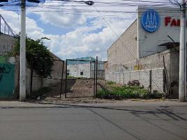 Foto de terreno comercial en renta en avenida felipe carrillo puerto 1, santiago, querétaro, querétaro, 0 No. 01