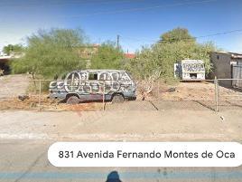 Foto de terreno habitacional en renta en avenida fernando montes de oca , prohogar, mexicali, baja california, 0 No. 01