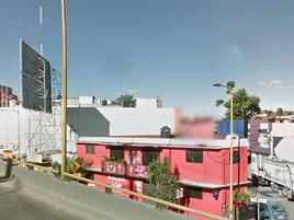Foto de edificio en venta en avenida ferrocarril , 5 señores, oaxaca de juárez, oaxaca, 0 No. 01