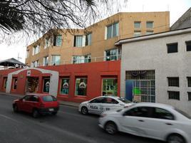 Foto de bodega en renta en avenida ferrocarril 508, jose vasconcelos, oaxaca de juárez, oaxaca, 15996718 No. 01