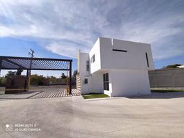 Foto de casa en venta en avenida ferrocarril 9, el chabacano, san juan del río, durango, 0 No. 01