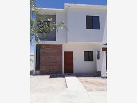 Foto de casa en venta en avenida filadelfia 291, filadelfia, gómez palacio, durango, 0 No. 01