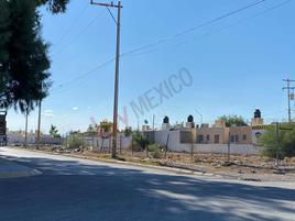 Foto de terreno habitacional en venta en avenida fosforita esquina de la viña , joyas del oriente, torreón, coahuila de zaragoza, 0 No. 01
